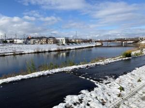 Niida_river_20201128